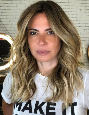 Hottest Hair Color Ideas & Styles for 2020
