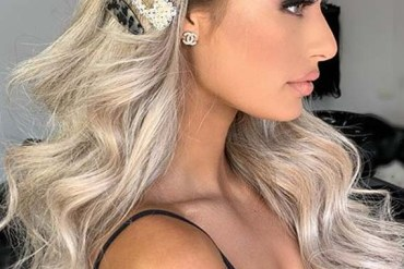 Sensational Long Hairstyles Ideas for Women to Follow in 2020