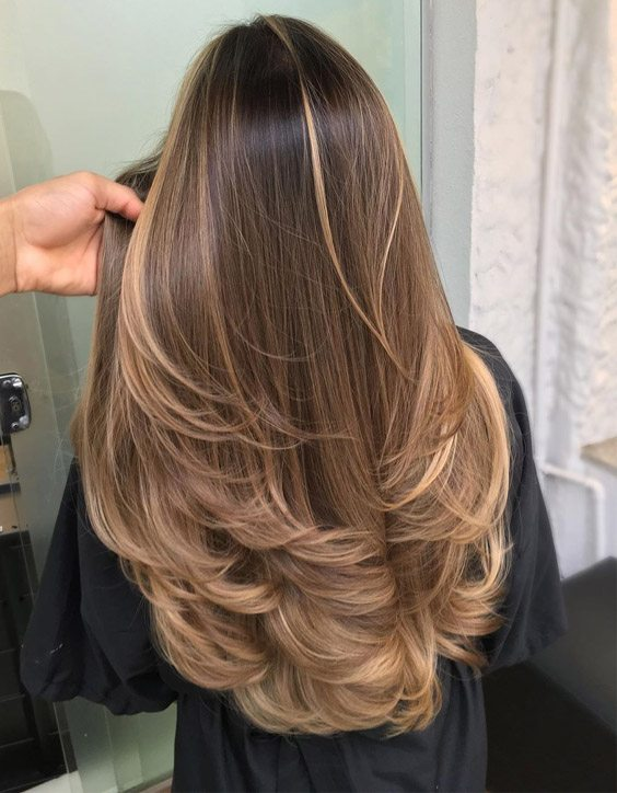 Most Popular Blonde Hair Color Looks for 2020
