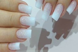 Gorgeous & Cutest Nail Style to enhance Your Personality