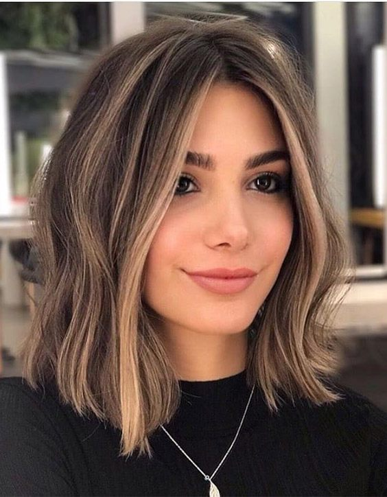 Gorgeous Style of Blonde Hair Trends for 2020