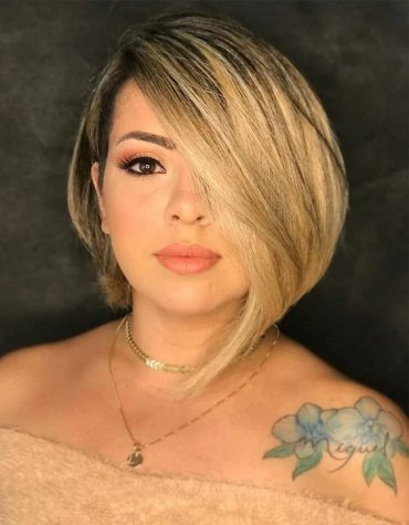 Fabulous Short to Medium Length Hairstyles to Copy Now