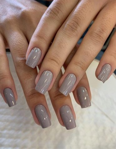 Best & Cool Nail Style for Teenage Girls In 2020