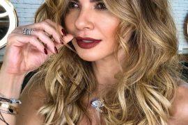 Modern Hair Highlights & Beauty Trends for 2021 Girls