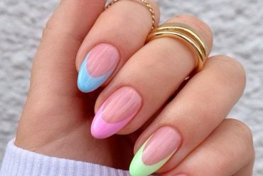 Awesome 2021 Nail Designs & Style to wear Now