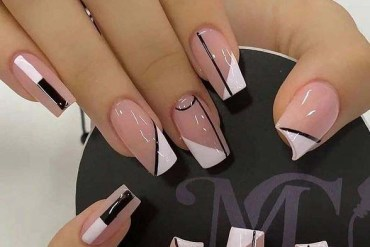 Favorite Nail Arts and Designs to Show Off
