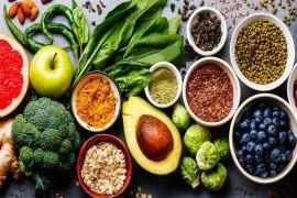 Perfect Diet for Diabetes Patients