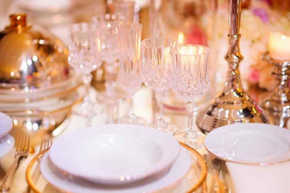 medium resolution of dinner party guidelines