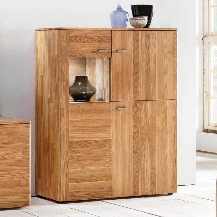 Kommode 100 Cm Breit Holz 2021