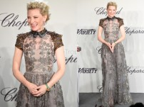 gallery_big_cate_blanchett_valentino-dress-cannes-2014-red-carpet