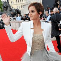 Emma-Watson-Harry-Potter-Deathly-Hallows-Part-2-Fashion