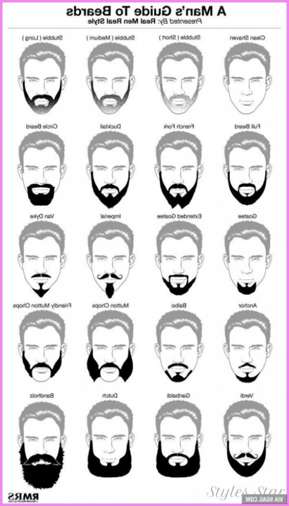 30 Mens Hairstyles Names 2005 Hairstyles Ideas Walk The Falls