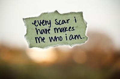 inspiring-quote-scar