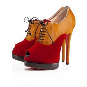 Miss Poppins Pony1