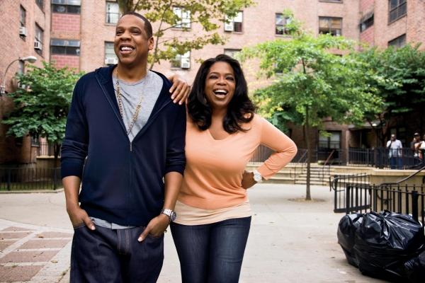 Jay-Z-and-Oprah