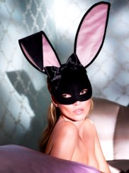 Courtesy Mert Alas and Marcus Piggott for Playboy