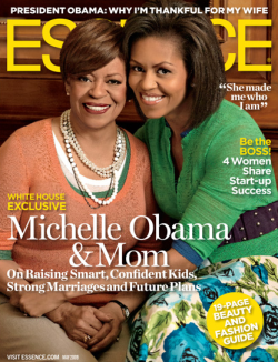 obama-posed-for-essence-again-in-may-2009-with-her-mother-marian-robinson