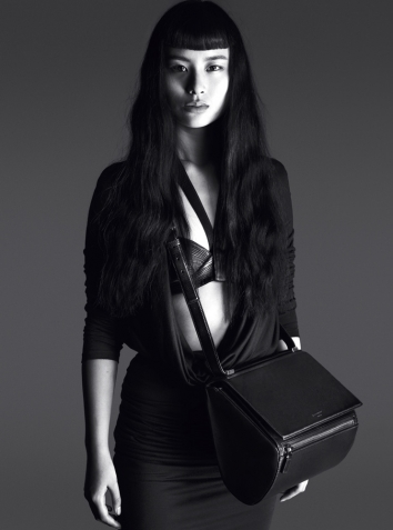ss14_ad_1_popin Asia Chow