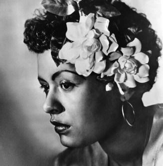 Billie-Holiday-AML-Gold-MASTER-CLONE-1948-1959-FLAC