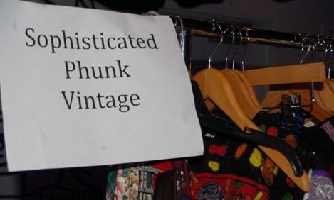 2014-07-19 Instant Vintage 034