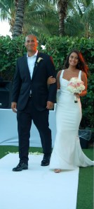 2014-08-23 Leila Wedding 006