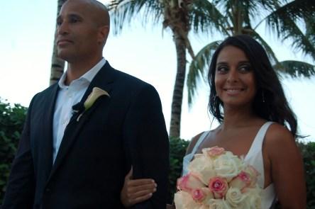 2014-08-23 Leila Wedding 008