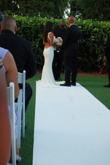 2014-08-23 Leila Wedding 011