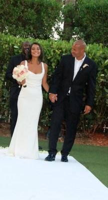 2014-08-23 Leila Wedding 020
