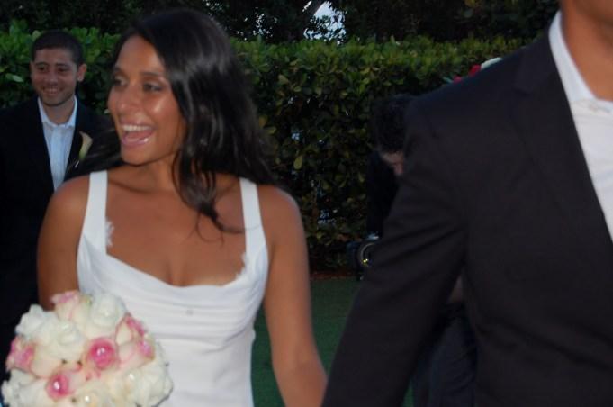 2014-08-23 Leila Wedding 022