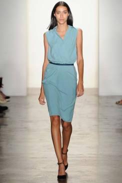 Costello K Shirt Dress