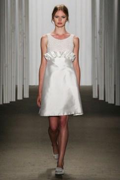 Honor_REtro Dress