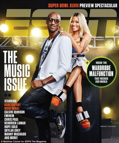 Nicki-Minaj-Kobe-Bryant-Cover-ESPN-Magazine-1