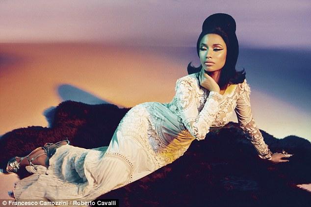 Nicki-Minaj-Roberto-Cavalli-Style-Stamped-9