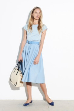 Tomas_Maier_Blue_Outfit