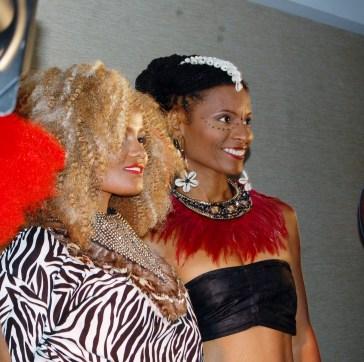 2014-08-03 Natural Hair Fashion Show 078