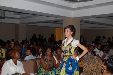 2014-08-03 Natural Hair Fashion Show 124
