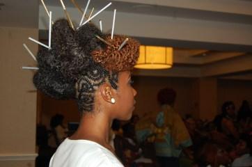 2014-08-03 Natural Hair Fashion Show 170
