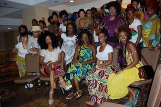 2014-08-03 Natural Hair Fashion Show 210