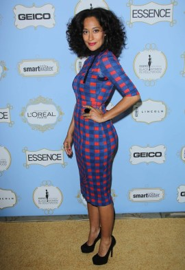tracee-ellis-ross-6th-annual-essence-black-women-in-hollywood-luncheon-Style-Stamped