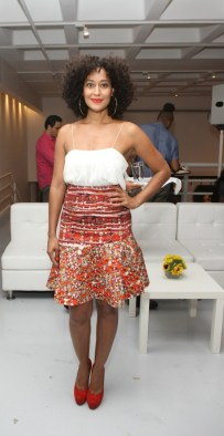 tracee-ellis-ross-street-style-Stamped