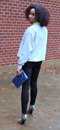 Style-Stamped-Full-Time-Fashion-Blogger-2015-39