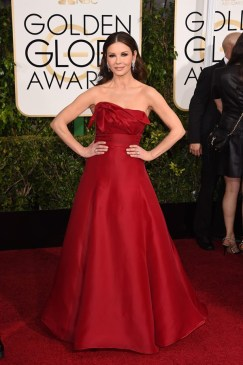 catherine-zeta-jones-golden-globes-2015 - Copy
