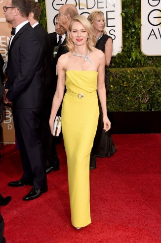 naomi-watts-golden-globes-2015-JasonMerritt