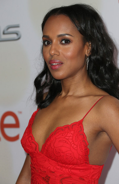 KerryWashington46thNAACPImageAwards Style Stamped 2