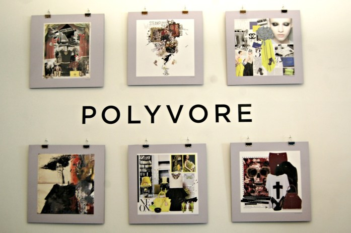 Polyvore_Meetup47