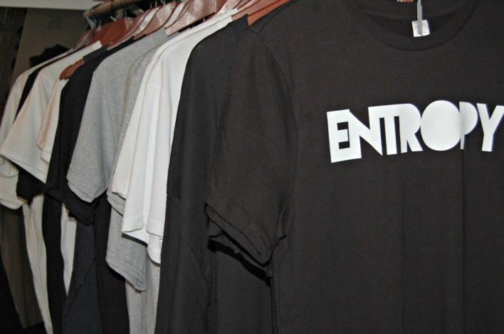 Entropy 6