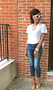 Style Stamped Summer 28