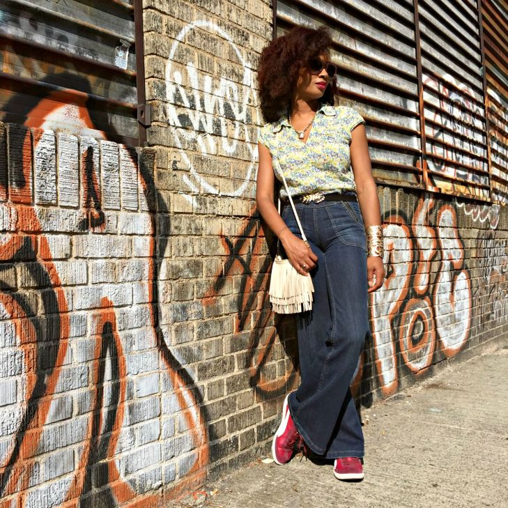 Style Stamped Summer 32