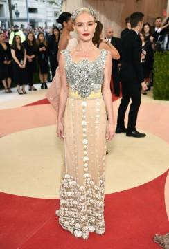 kate-bosworth-met-gala-2016