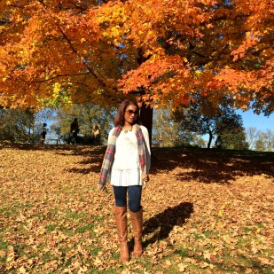 style-stamped-fall-6